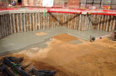 Basement Impact Assessments and Subterranean developments10