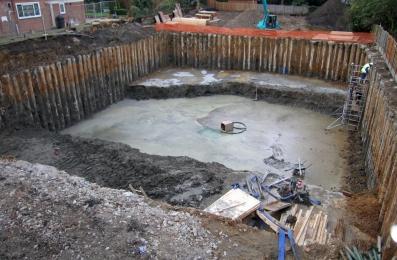 Basement Impact Assessments and Subterranean developments2