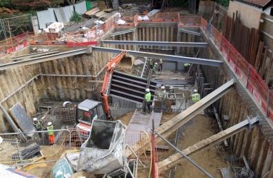 Basement Impact Assessments and Subterranean developments5