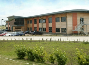 Managed-Workspace-Chatteris-Front-1