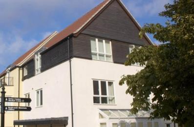 The-Fairlands-Wymondham
