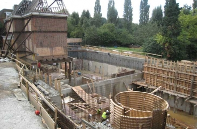 Basement Impact Assessments and Subterranean developments4