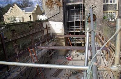 Basement Impact Assessments and Subterranean developments8