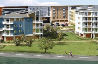 P782 Wallis Yard  5