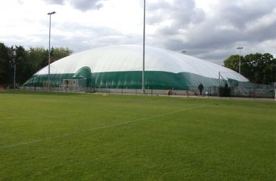 Fulham FC 2