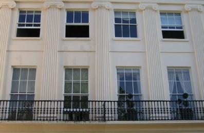 Hanover Terrace2