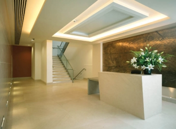 High-Holborn-reception