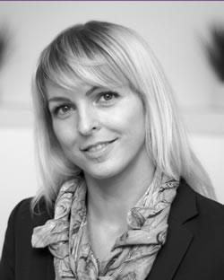 Agnieszka Zajac