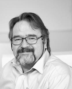 Aidan Rivett-Carnac
