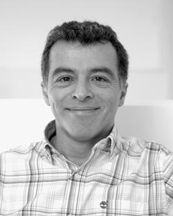 Aldo Nicastro