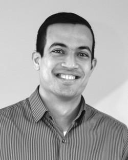 Darren Bekhor