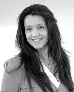 Svetlana Dimitrova